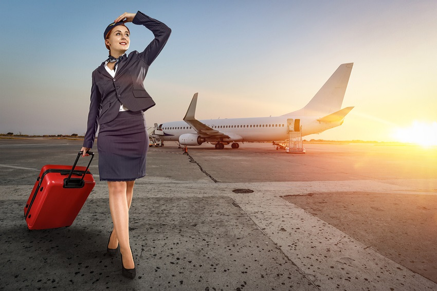 Air France Recrutement Ce Qu Il Faut Savoir Pour Etre Embauche E